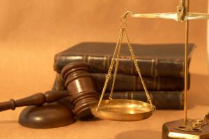 """Результат пошуку зображень за запитом """"судів апеляційної та касаційної інстанцій"""""""