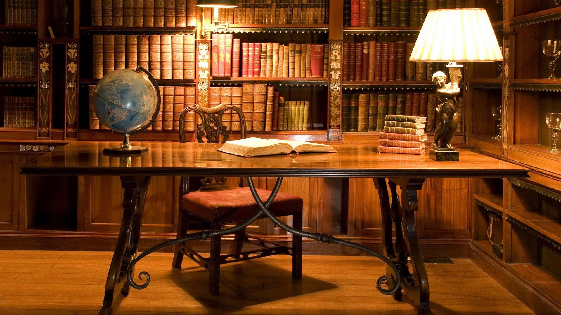 Правова допомога фізичним та юридичним особам